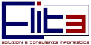 Elite Informatica